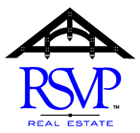 RSVP Real Estate